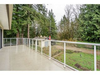"""Photo 23: 24322 55 Avenue in Langley: Salmon River House for sale in """"Salmon River"""" : MLS®# R2522391"""