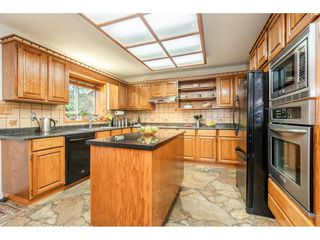 """Photo 8: 24322 55 Avenue in Langley: Salmon River House for sale in """"Salmon River"""" : MLS®# R2522391"""