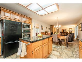 """Photo 10: 24322 55 Avenue in Langley: Salmon River House for sale in """"Salmon River"""" : MLS®# R2522391"""