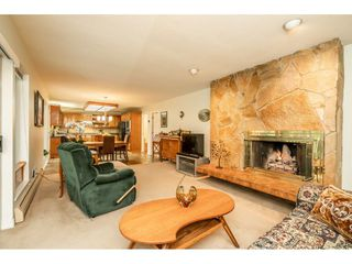"""Photo 13: 24322 55 Avenue in Langley: Salmon River House for sale in """"Salmon River"""" : MLS®# R2522391"""