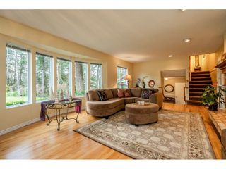 """Photo 5: 24322 55 Avenue in Langley: Salmon River House for sale in """"Salmon River"""" : MLS®# R2522391"""