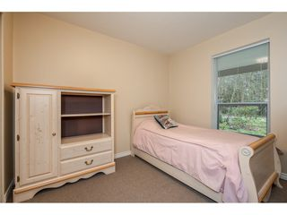 """Photo 26: 24322 55 Avenue in Langley: Salmon River House for sale in """"Salmon River"""" : MLS®# R2522391"""