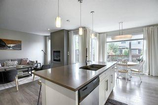 Photo 7: 166 Walden Park SE in Calgary: Walden Detached for sale : MLS®# A1054574