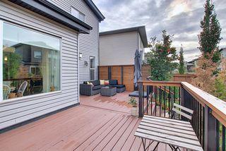Photo 19: 166 Walden Park SE in Calgary: Walden Detached for sale : MLS®# A1054574