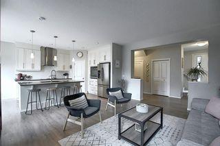 Photo 16: 166 Walden Park SE in Calgary: Walden Detached for sale : MLS®# A1054574