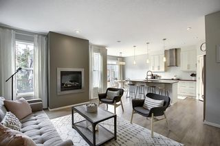 Photo 14: 166 Walden Park SE in Calgary: Walden Detached for sale : MLS®# A1054574
