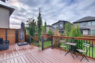 Photo 18: 166 Walden Park SE in Calgary: Walden Detached for sale : MLS®# A1054574