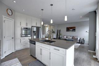 Photo 9: 166 Walden Park SE in Calgary: Walden Detached for sale : MLS®# A1054574