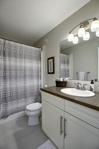 Photo 36: 166 Walden Park SE in Calgary: Walden Detached for sale : MLS®# A1054574
