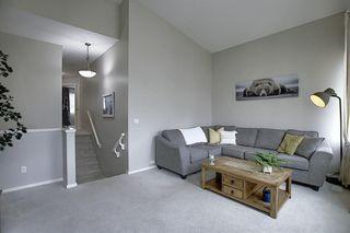 Photo 38: 166 Walden Park SE in Calgary: Walden Detached for sale : MLS®# A1054574