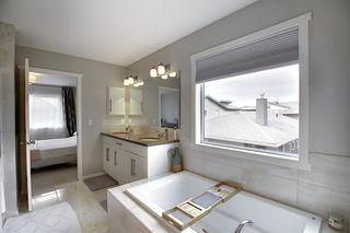 Photo 28: 166 Walden Park SE in Calgary: Walden Detached for sale : MLS®# A1054574