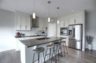 Photo 5: 166 Walden Park SE in Calgary: Walden Detached for sale : MLS®# A1054574