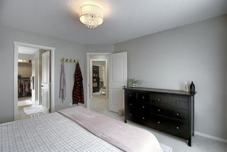 Photo 25: 166 Walden Park SE in Calgary: Walden Detached for sale : MLS®# A1054574