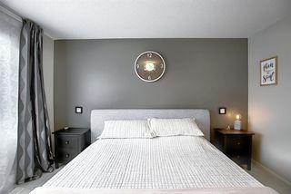 Photo 23: 166 Walden Park SE in Calgary: Walden Detached for sale : MLS®# A1054574