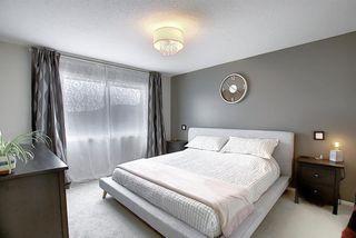 Photo 22: 166 Walden Park SE in Calgary: Walden Detached for sale : MLS®# A1054574