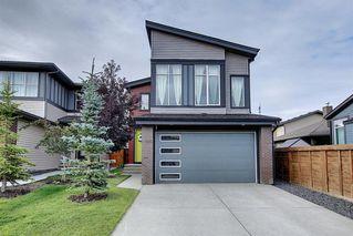 Photo 1: 166 Walden Park SE in Calgary: Walden Detached for sale : MLS®# A1054574