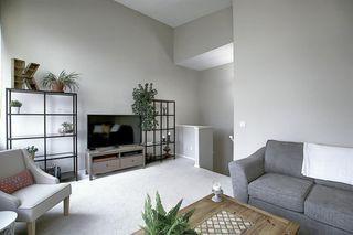 Photo 39: 166 Walden Park SE in Calgary: Walden Detached for sale : MLS®# A1054574