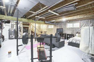 Photo 45: 166 Walden Park SE in Calgary: Walden Detached for sale : MLS®# A1054574