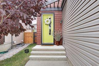 Photo 4: 166 Walden Park SE in Calgary: Walden Detached for sale : MLS®# A1054574