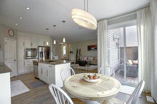 Photo 11: 166 Walden Park SE in Calgary: Walden Detached for sale : MLS®# A1054574