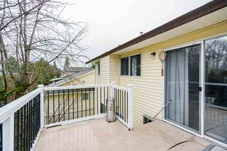 Photo 32: 20703 51B Avenue in Langley: Langley City House for sale : MLS®# R2523684