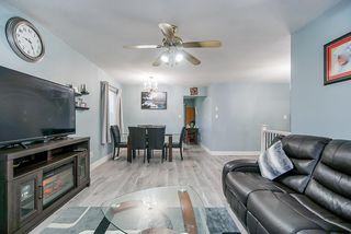 Photo 8: 20703 51B Avenue in Langley: Langley City House for sale : MLS®# R2523684