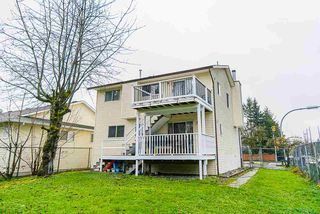 Photo 37: 20703 51B Avenue in Langley: Langley City House for sale : MLS®# R2523684