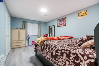 Photo 26: 20703 51B Avenue in Langley: Langley City House for sale : MLS®# R2523684