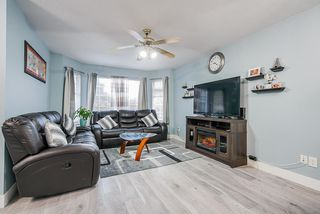 Photo 7: 20703 51B Avenue in Langley: Langley City House for sale : MLS®# R2523684