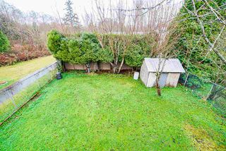 Photo 33: 20703 51B Avenue in Langley: Langley City House for sale : MLS®# R2523684