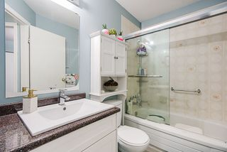 Photo 21: 20703 51B Avenue in Langley: Langley City House for sale : MLS®# R2523684