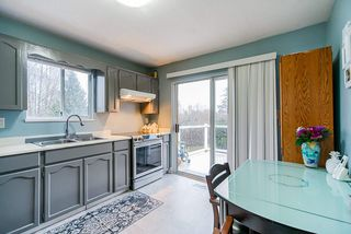 Photo 11: 20703 51B Avenue in Langley: Langley City House for sale : MLS®# R2523684