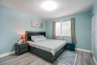 Photo 15: 20703 51B Avenue in Langley: Langley City House for sale : MLS®# R2523684