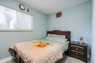 Photo 30: 20703 51B Avenue in Langley: Langley City House for sale : MLS®# R2523684