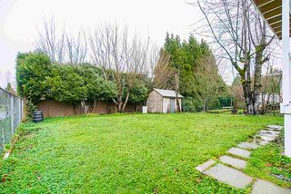 Photo 35: 20703 51B Avenue in Langley: Langley City House for sale : MLS®# R2523684