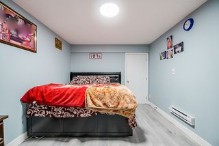 Photo 27: 20703 51B Avenue in Langley: Langley City House for sale : MLS®# R2523684