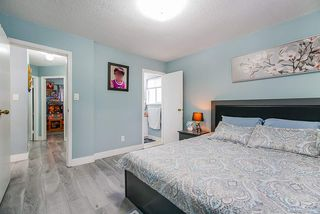 Photo 17: 20703 51B Avenue in Langley: Langley City House for sale : MLS®# R2523684