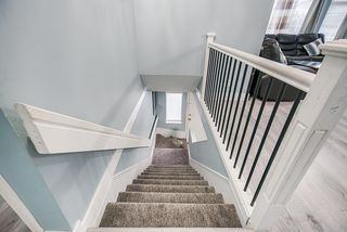 Photo 22: 20703 51B Avenue in Langley: Langley City House for sale : MLS®# R2523684