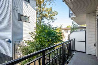Photo 38: 5795 WALES STREET in Vancouver: Killarney VE Townhouse for sale (Vancouver East)  : MLS®# R2504065
