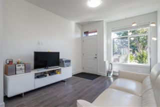Photo 7: 5795 WALES STREET in Vancouver: Killarney VE Townhouse for sale (Vancouver East)  : MLS®# R2504065