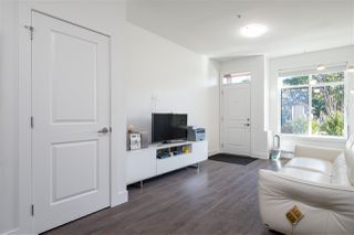 Photo 21: 5795 WALES STREET in Vancouver: Killarney VE Townhouse for sale (Vancouver East)  : MLS®# R2504065