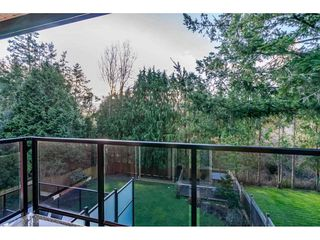 "Photo 30: 839 164 Street in Surrey: King George Corridor House for sale in ""McNalley Creek"" (South Surrey White Rock)  : MLS®# R2526242"
