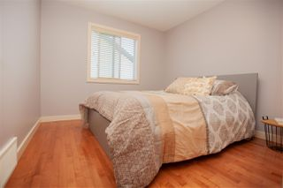 Photo 22: 1266 MCALLISTER Way in Edmonton: Zone 55 House for sale : MLS®# E4225050