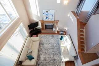 Photo 18: 1266 MCALLISTER Way in Edmonton: Zone 55 House for sale : MLS®# E4225050