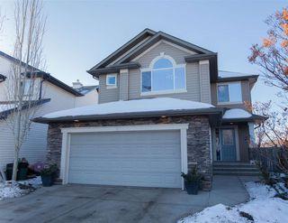 Photo 2: 1266 MCALLISTER Way in Edmonton: Zone 55 House for sale : MLS®# E4225050