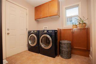 Photo 29: 1266 MCALLISTER Way in Edmonton: Zone 55 House for sale : MLS®# E4225050