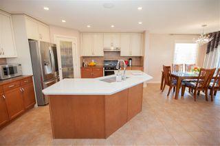 Photo 6: 1266 MCALLISTER Way in Edmonton: Zone 55 House for sale : MLS®# E4225050