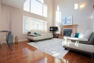 Photo 17: 1266 MCALLISTER Way in Edmonton: Zone 55 House for sale : MLS®# E4225050
