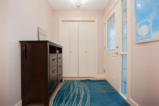 Photo 3: 1266 MCALLISTER Way in Edmonton: Zone 55 House for sale : MLS®# E4225050