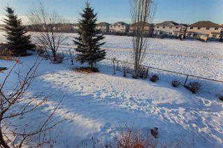 Photo 37: 1266 MCALLISTER Way in Edmonton: Zone 55 House for sale : MLS®# E4225050